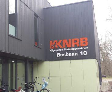 Bondsbureau