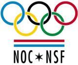 Logo Noc-Nsf kleur