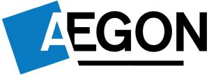 aegon-logo-1024x368