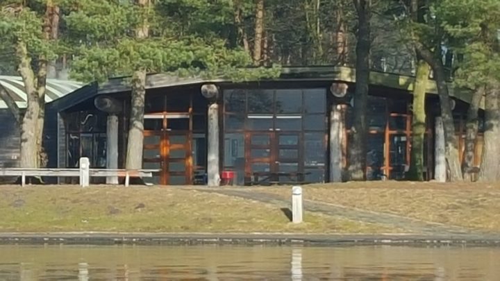 Tilburgse Open Roeivereniging