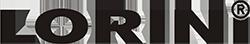 Lorini logo